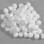 Таблетированная соль, Ставрополь