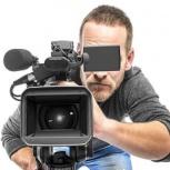 видеосъёмка  любых мероприятий, Ставрополь
