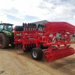 Компания: предлагаем к реализации сельхозоборудование., Ставрополь