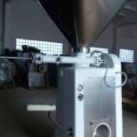 Мясоперерабатывающее оборудование, Ставрополь