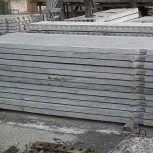 Дорожные плиты от производителя, Ставрополь