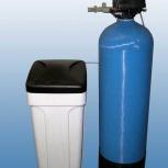 Фильтр умягчения воды, Ставрополь