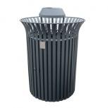 Урны для мусора, по вашему дизайну., Ставрополь