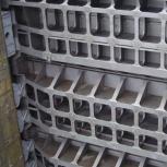 Затвор гидроузла, сегментные (при необходимости оборудуется клапаном), Ставрополь
