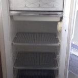 Холодильник ЗИЛ, Ставрополь