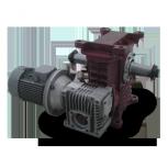Червячный мотор-редуктор NMRV, NRV, DRV  7МЧ, 9МЧ Ч-100, Ставрополь