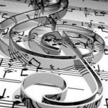 Репетитор по музыке, Ставрополь