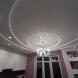 натяжной потолок, Ставрополь