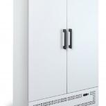Холодильный шкаф шх 0,80м, Ставрополь