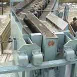 Металлоформы ЛМП - 57.12.15 вертикального типа (2 изделия), Ставрополь