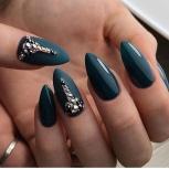 Тм Grattol Professional. Лаки для ногтей.Оптовые поставки., Ставрополь