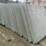 Тротуарная плитка 6К 8А и 7К 8А  - армированная, Ставрополь