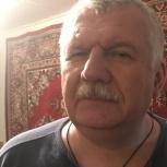 Компмастер согласен на одноразовый заработок по теме, Ставрополь