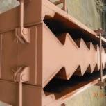 Металлоформа лестничного марша ЛМ 18-12(ИИ-065) , вертикальная., Ставрополь