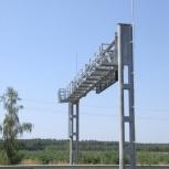 Производство и монтаж дорожных конструкций под знаки, Ставрополь