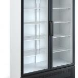 Холодильный шкаф ШХ 0,80С, Ставрополь