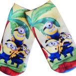 Детские носочки, Ставрополь