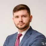 Банкротство физических лиц(граждан). Списание долгов и кредитов., Ставрополь