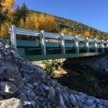 Автотранспортные мосты для ускорения реализации вашего проекта., Ставрополь